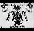 Baffometto 2 Miniatura